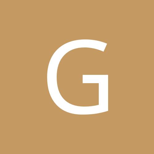 gergopx