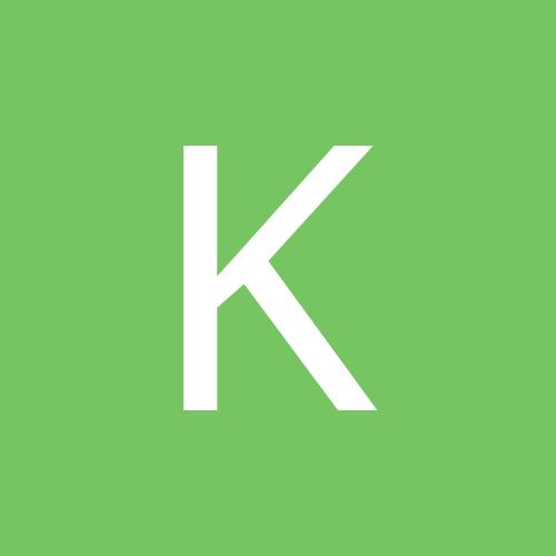 Krof7