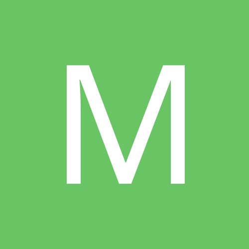 microsvet