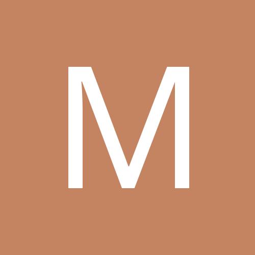 mimushanka