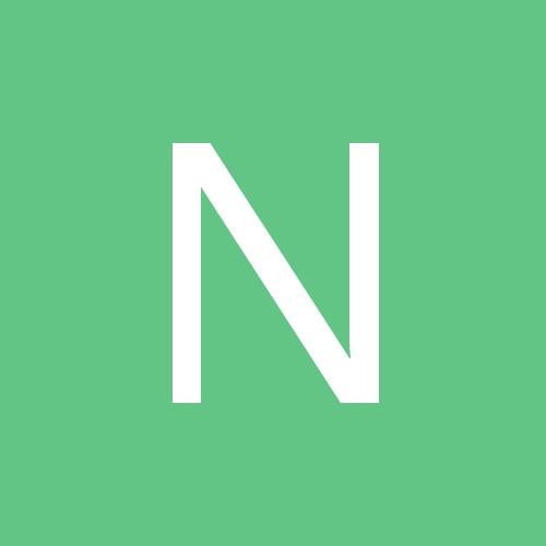 NADIN79