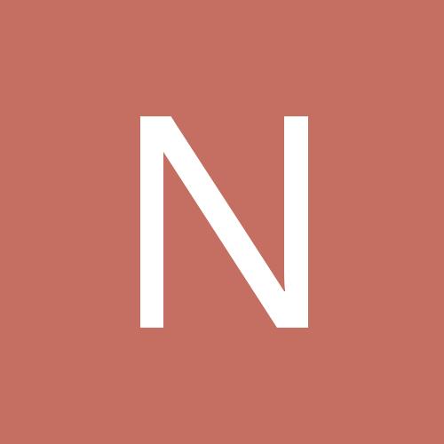 newanngeel