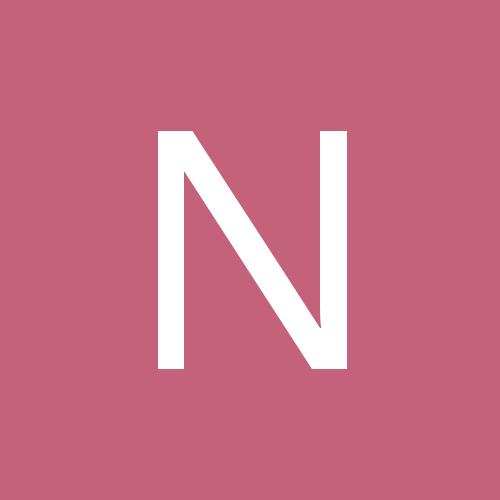 nicole_95