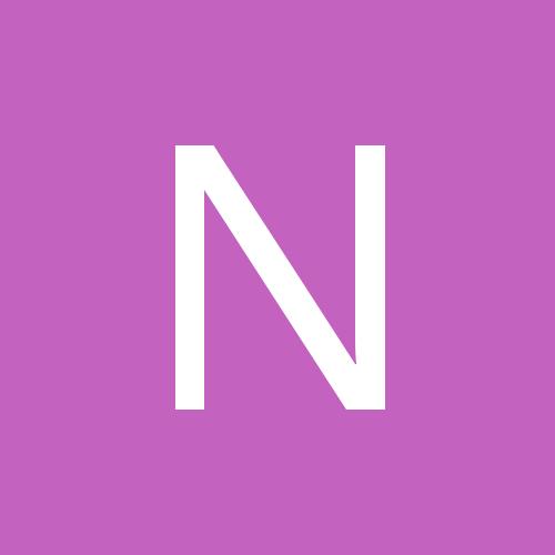 NoLifeDudes TV