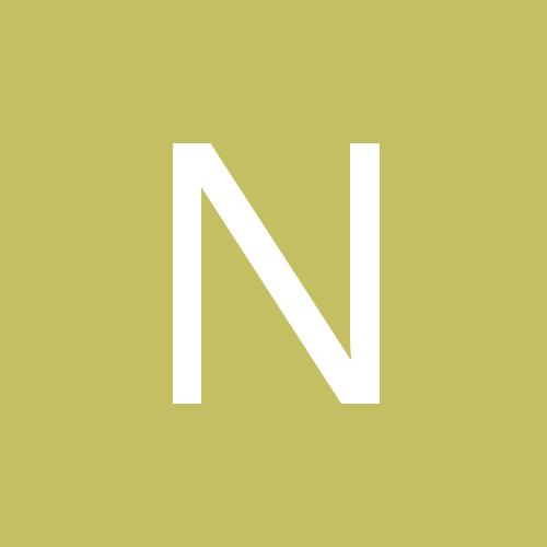 Niko5