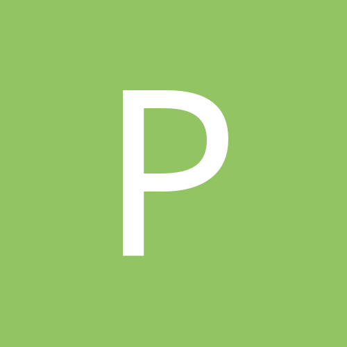 proidman прочелникът