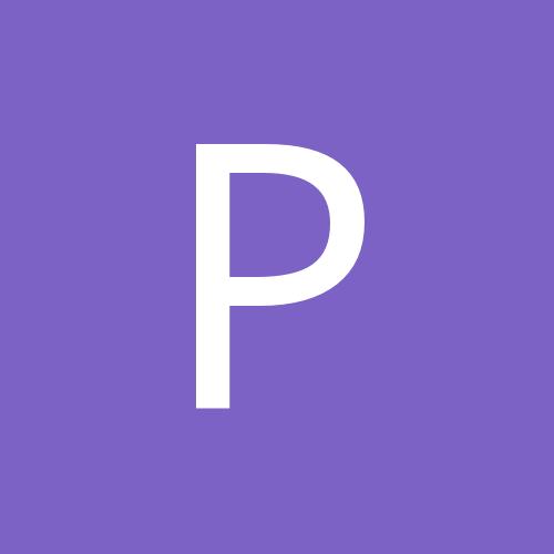 p3sho