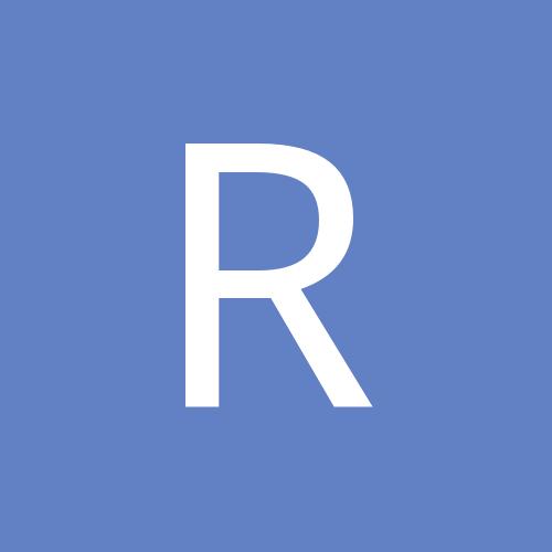 RWSRUMEN1