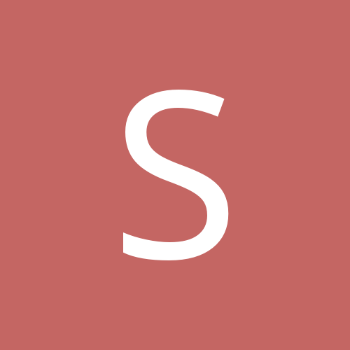 SaSho01