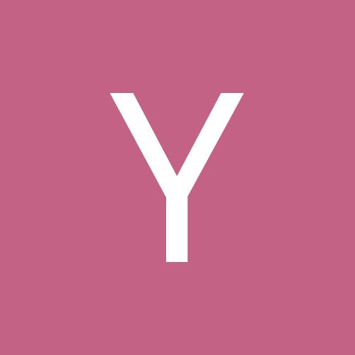 yoyof1