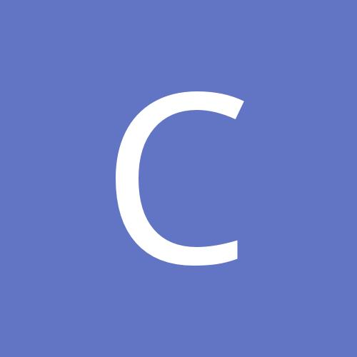 Cellman