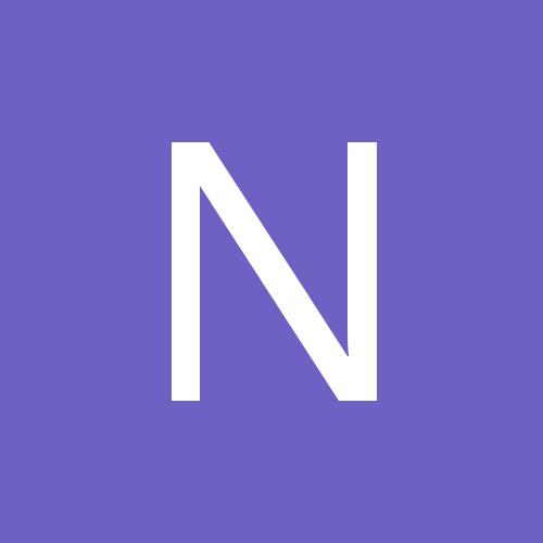 nplus