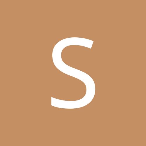 SkilletBand