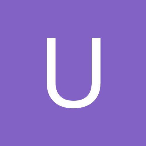 untyped