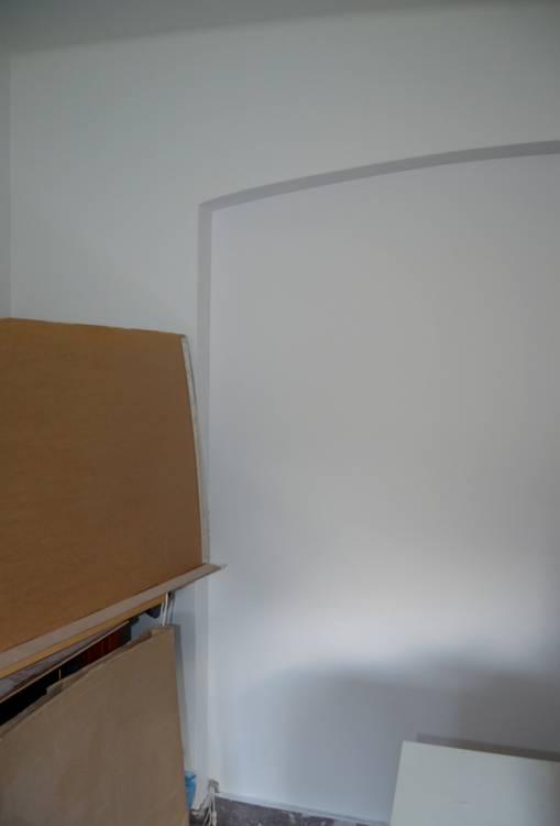 stena.jpg