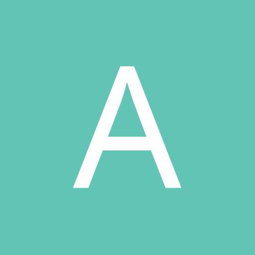 Aspire_bg
