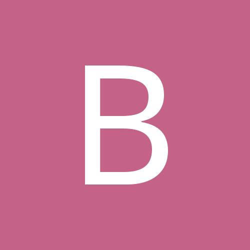 batbambo