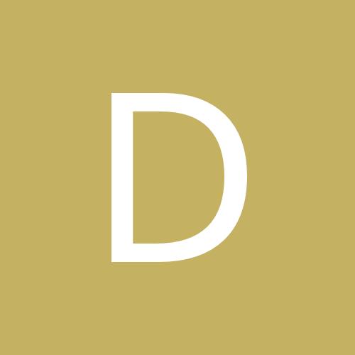 didopanov