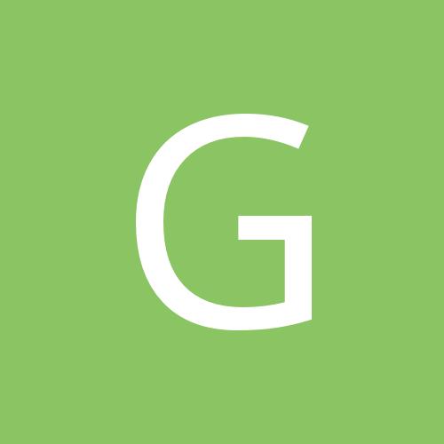 GravyDanger