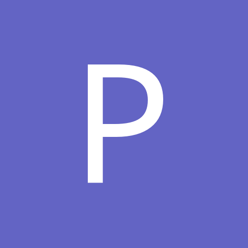 peltekov_arh