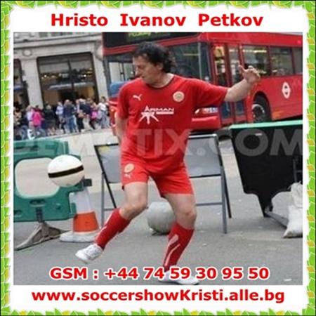 0297.Hristo  Ivanov  Petkov - Soccer - Show - Kristi.jpg