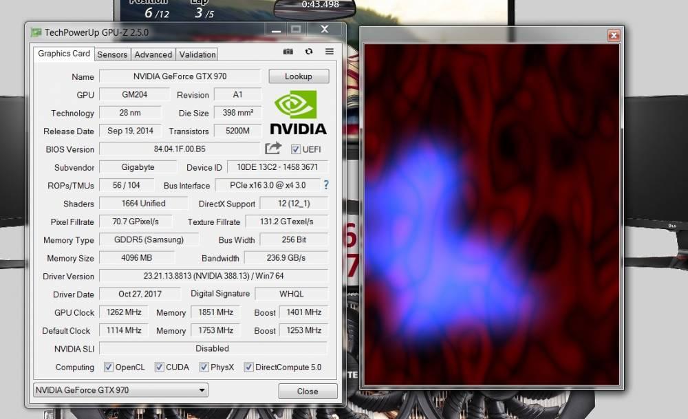 Ново Bitmap изображение.jpg