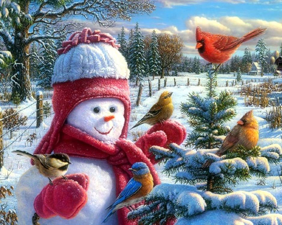 Snowbaby Grace.jpg