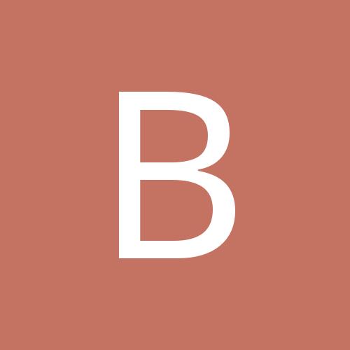 boian_ivanov