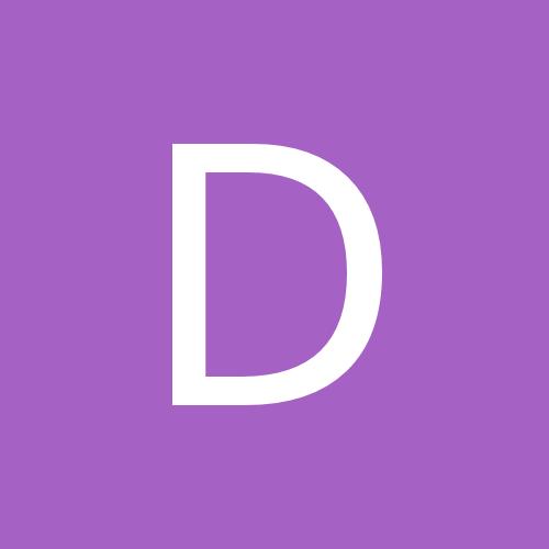 deni12