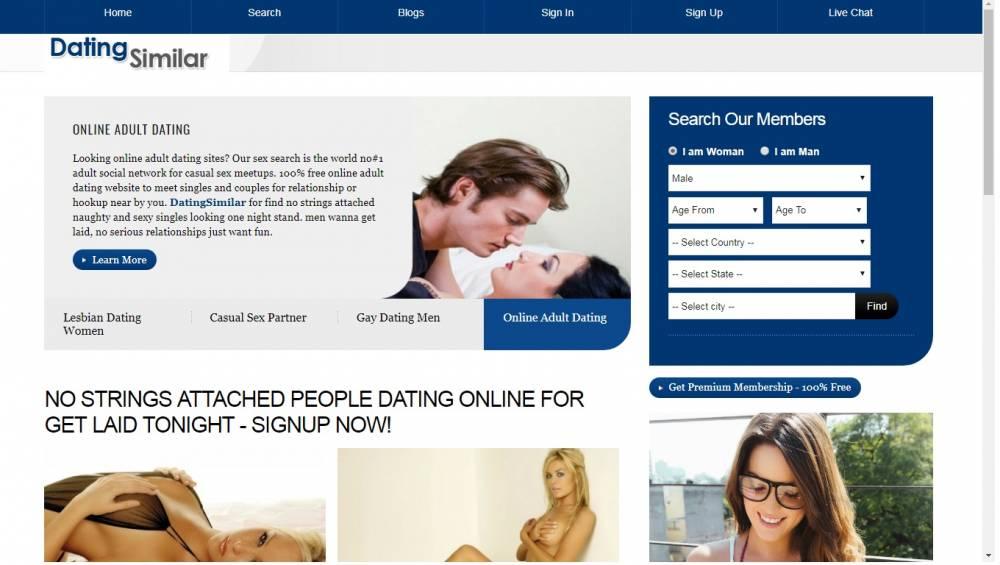 Datingsimilar.thumb.jpg.005023d9905a026e9451d830c3540ab1.jpg