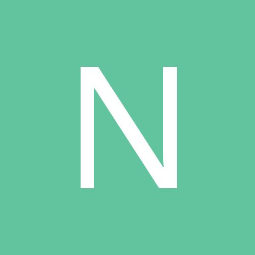 NCS 121