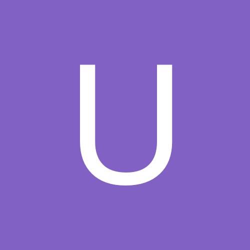 UsernameNotUsed