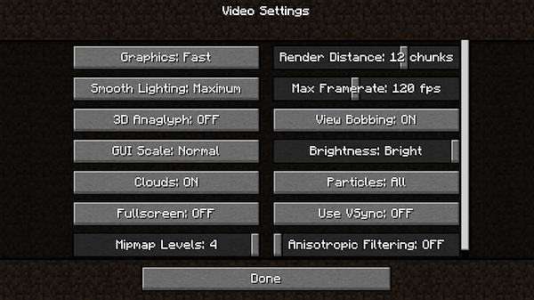 video settings.png