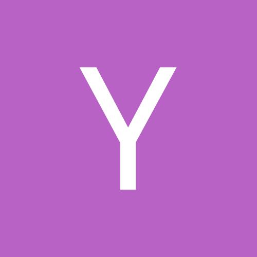 yantrov