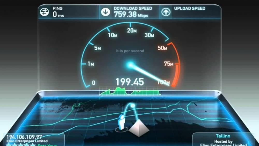 speedtest_1024x1024.jpg