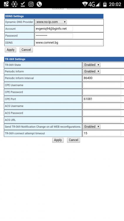 Screenshot_20180127-200212.png