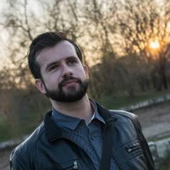 iBonev