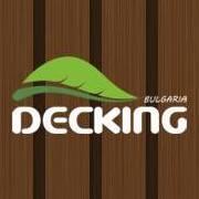 buldecking