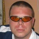 Stanislav Gugutkov
