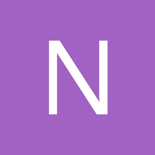 Nadin11