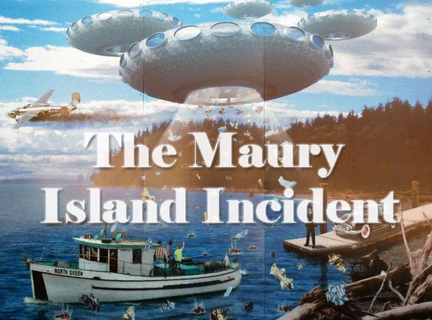 The-Maury-Island-Incident.jpg