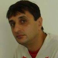 Nikolay Valchev