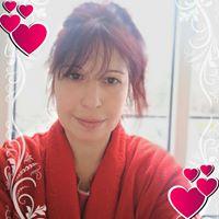 Milena Georgieva
