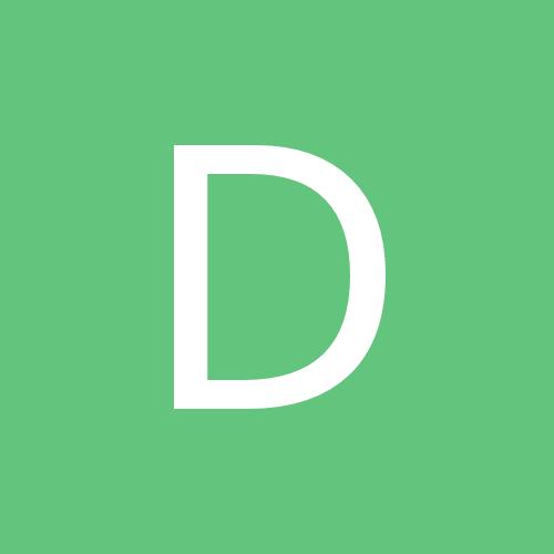 denisov_slav