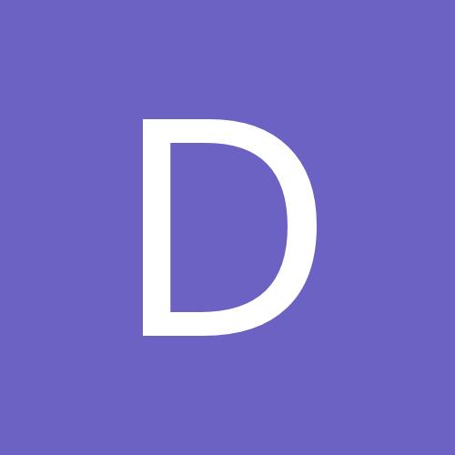 dipsuchos