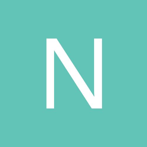 nikirakov