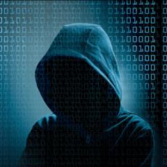 Неработещи windows defender и windows edge browser след изтриване на