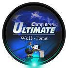 Ultimate Computers