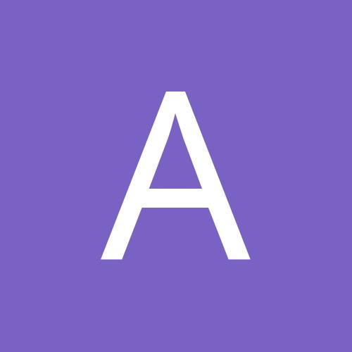 Adja4328486