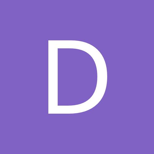 DareDevil911